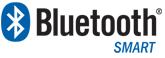 blutooth