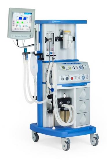 Спецпредложение действует на следующее оборудование: medec neptun medec saturn
